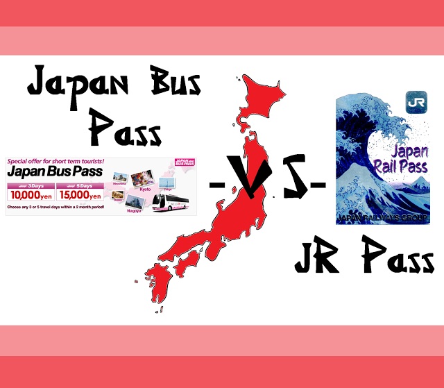 JR-Pass-vs-Japan-Bus-Pass