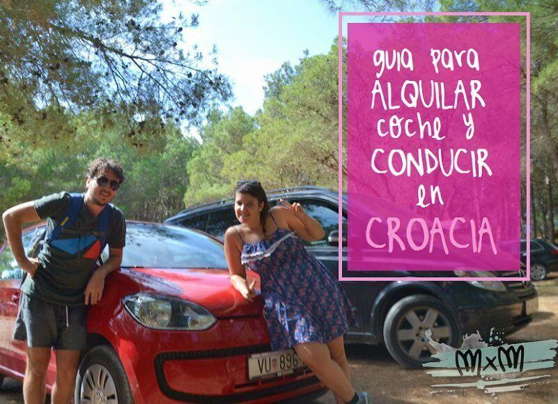 Alquiler-coche-croacia