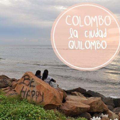 QUE VER Y HACER EN COLOMBO, LA CAPITAL DE SRI LANKA