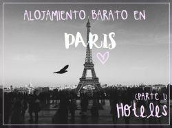 ALOJAMIENTO-BARATO-EN-PARIS_HOTELES - copia
