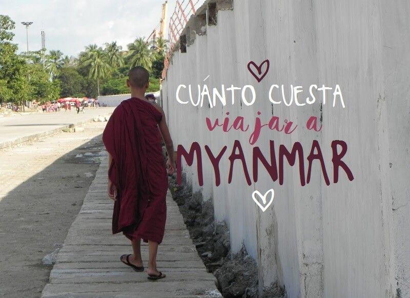CUANTO-CUESTA-VIAJAR-A-MYANMAR-BIRMANIA