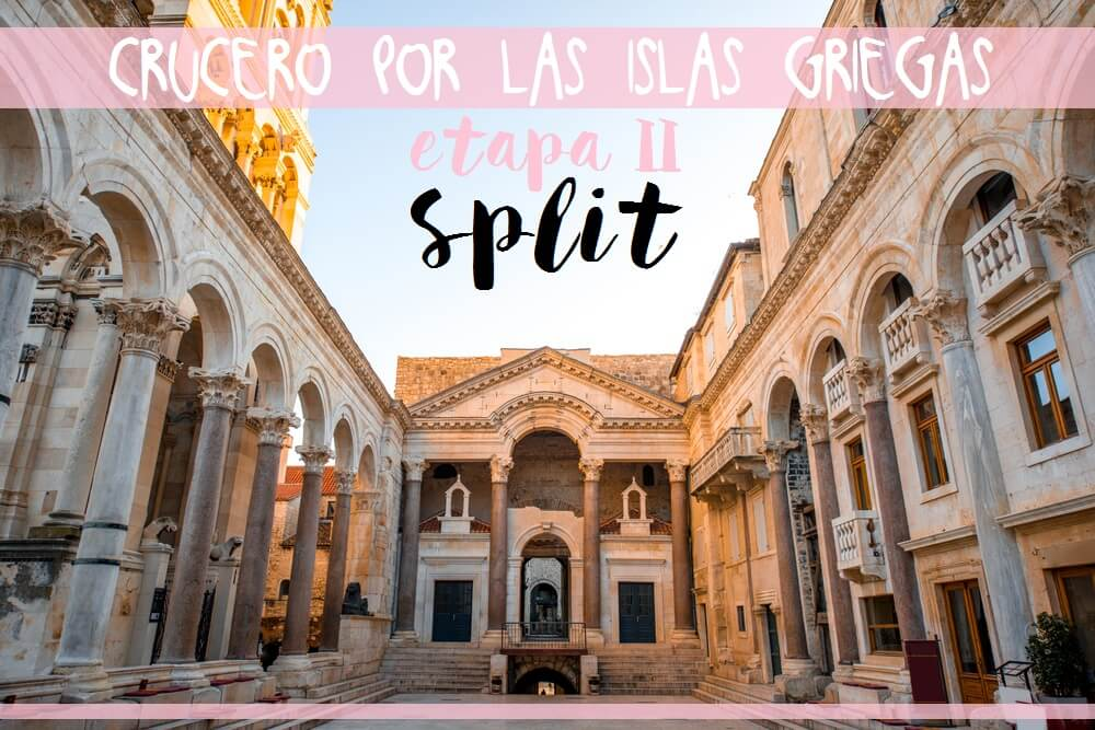 split_croacia
