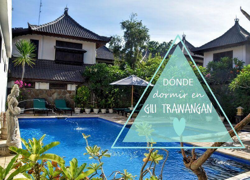 gili-trawangan-accomodation-martas-hotel-principal