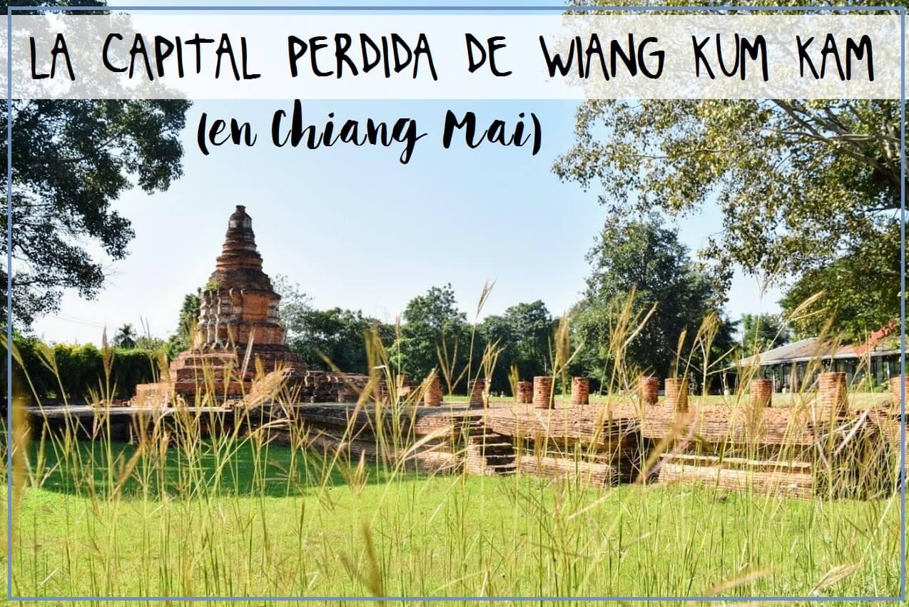 wiang-kum-kam-chiang-mai-51