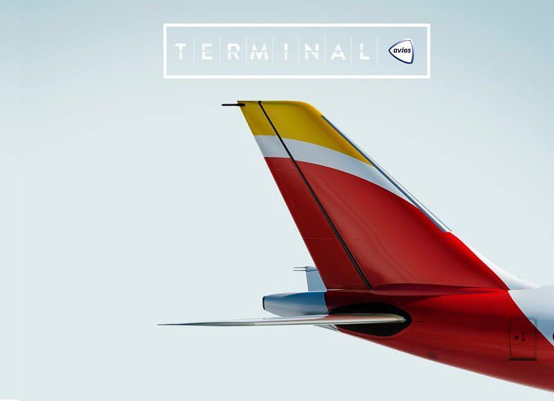 terminal-avios-iberia-cepsa