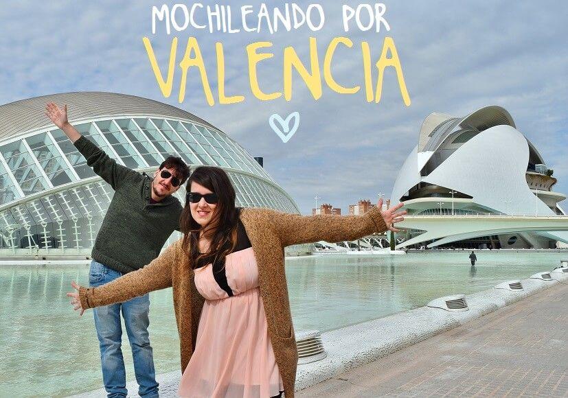 Dos Días En Valencia Que Hacer En La Terreta