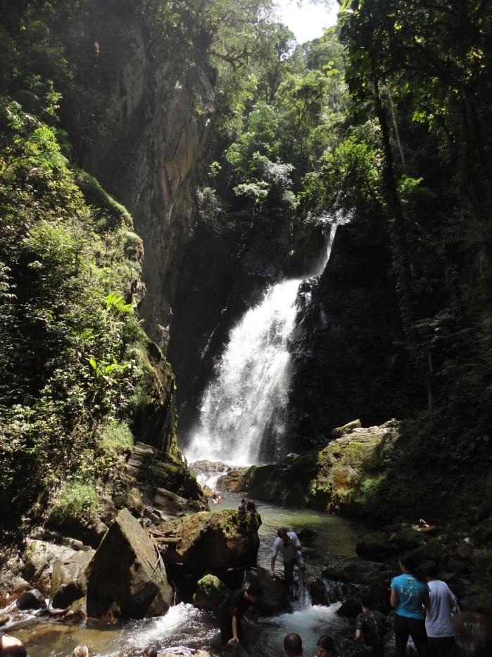https://i2.wp.com/www.mochileiros.com/upload/galeria/fotos/20120228175236.JPG?w=700