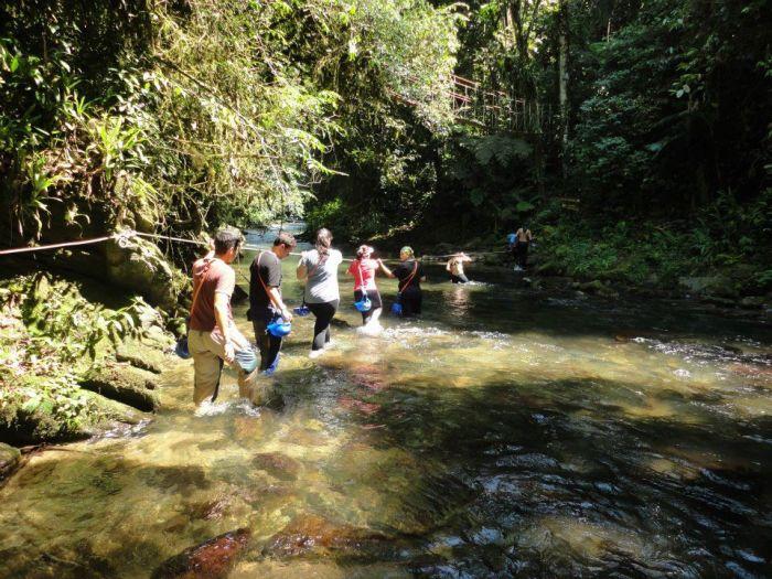 https://i2.wp.com/www.mochileiros.com/upload/galeria/fotos/20120228175301.jpg?w=700
