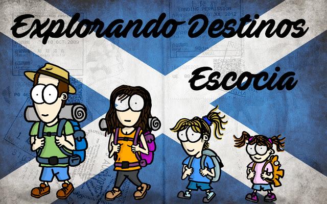 explorando-destinos-escocia