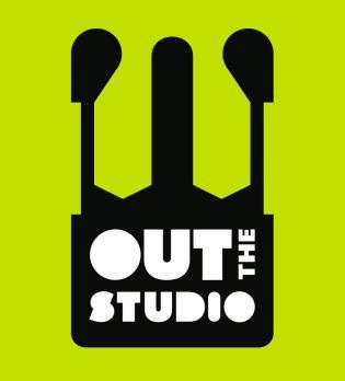 OutTheStudio