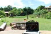 trabajando-en-el-Jardin-de-Samaipata