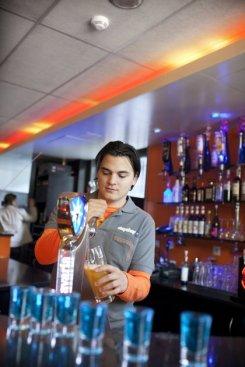 Stayokay-Vondelpark-Amsterdam-Holanda-bar