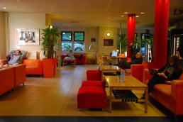Stayokay-Vondelpark-Amsterdam-Holanda