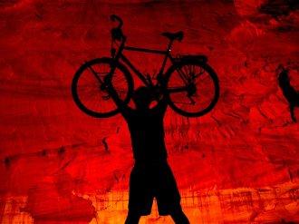 Jorge-Izquierdo-contraluz-bicicleta