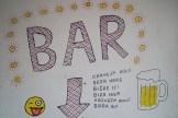 Casa-Do-Professor-letrero-bar-cerveza