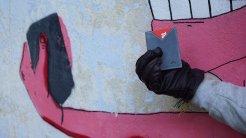Cartera-viajes-ROIK-Iosu-graffiti-detalle