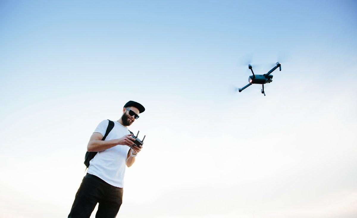 5b97530ae89 ... artículo te voy a contar algunos detalles de los últimos modelos para  que no te pierdas de nada y encuentres el dron perfecto para tu próximo  viaje.