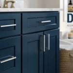 Drawer Pulls Cabinet Knobs Door Handles Mockett