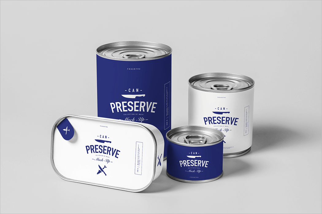 74 Free Product Mockup PSD Templates Photoshop Designs
