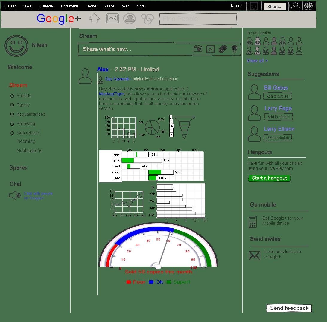 Sql Documentor Document Database