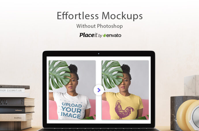 Download Como Fazer Mockup No Illustrator Yellowimages