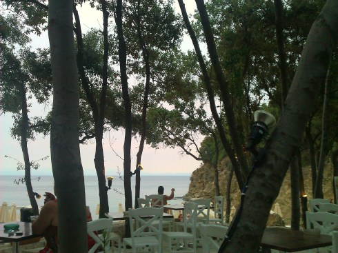 Greece_halkidiki_akti_zografou_Bahia_beach_bar
