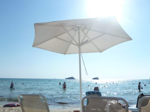 Greece_Chalkidiki_Sani_Beach
