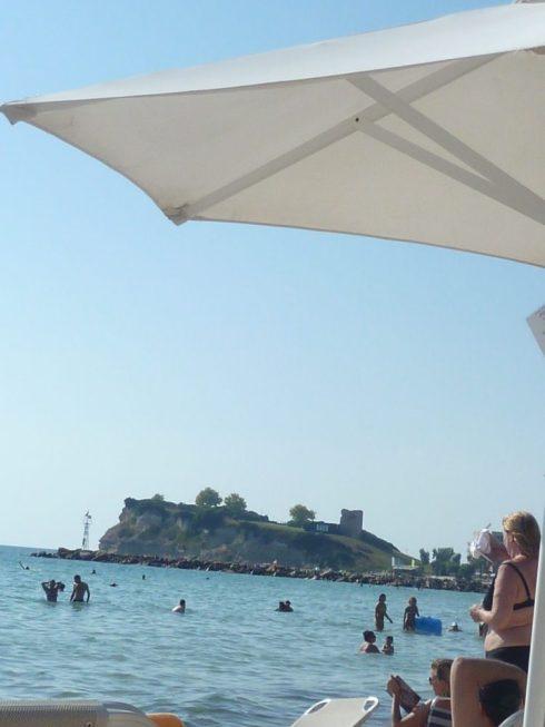 Greece_Halkidiki_Sani_Beach_Anemos_hotel