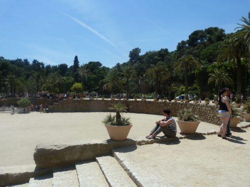 Barcelona_park_guell_gaudi