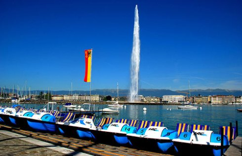 worlds most beautiful fountains