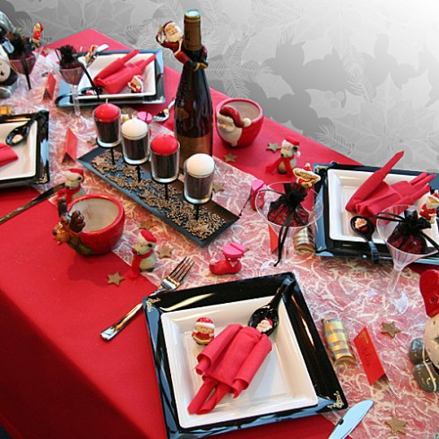 adorable_christmas_table_decor14