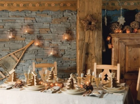 adorable_christmas_table_decor16