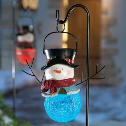 christmas decorating ideas - Greek Christmas Decorations