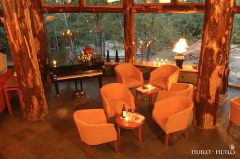 Hotel_Huilo_Huilo_interior