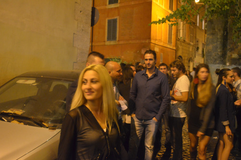 Rome_nightlife_Coyote_PIAZZA_NAVONA2