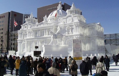 Sapporo_Snow_and_Ice_Festival12