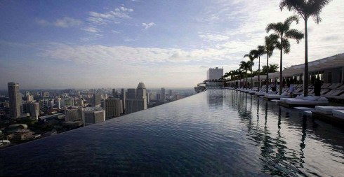 unusual_Hotel_Marina_Bay_Sands_Singapore2