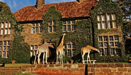 unusual_hotels_giraffe_manor_hotel2