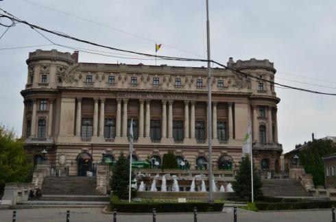 things to do in Bucharest, Romania