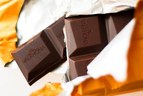 the best chocolate brands in the world Varhona