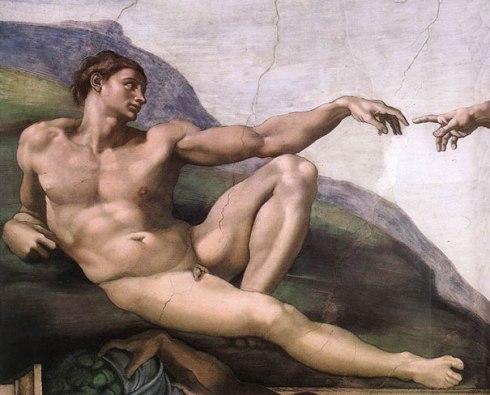 hilarious description of famous paintings 10