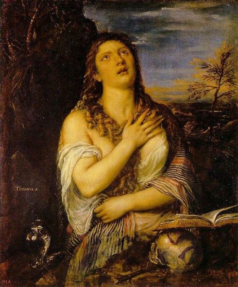 hilarious description of famous paintings 19