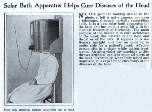 the-most-bizarre-old-timey-inventions-solar-bath