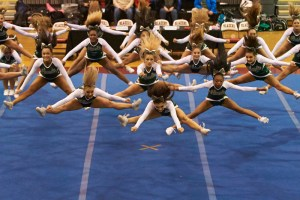 MCPS; 10/27/2018; 31 st Annual MCPS Cheerleading Championship; 31 st Annual Montgomery County Public School Cheerleading Championship; Awards; 1st Place; Cheerleading; Cheer; Damascus High School; Swarmin Hornets; Hornets; Damascus Maryland; Damascus HS; High School Sports; Jeffrey Vogt; Jeffrey Vogt Photography; Jeffrey Vogt Photos; MoCoDaily; Montgomery Blair High School; Silver Spring Maryland; Montgomery Blair HS; Blazers; Blair HS; Blair High School; Nikon D750; Montgomery County Public Schools; Montgomery County High School; Photography by Jeffrey Vogt; Photos by Jeffrey Vogt; Varsity; Varsity Cheerleading; www.mocodaily.com; www.jeffreyvogtphotography.com; 31 st Annual Montgomery County Public School Cheerleading Championship;