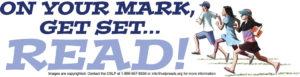 On Your Mark_EL purple01