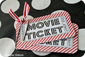 Movie-Tickets[1]
