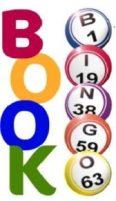 book-bingo[1]