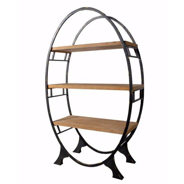 aidan-3-shelves-oval-shaped-geometric-bookshelf