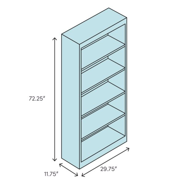 amber-open-and-panel-back-design-geometric-bookcase2