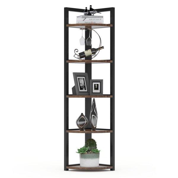angelika-5-open-tier-corner-bookcase1